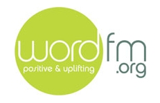 Listen To Word FM!!